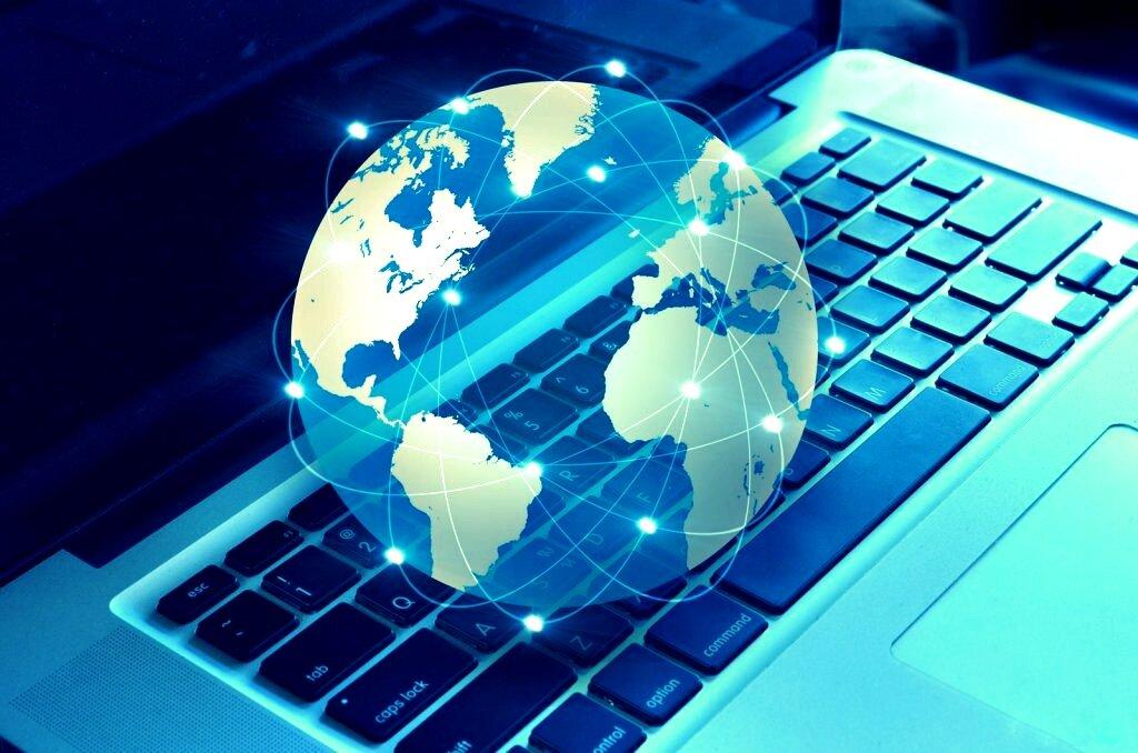 Как подключить домашний интернет: основные способы подключения
